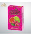 Adalya Tabak Guava Raspberry 50g