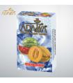 Adalya Tabak Double Melon Ice 50g